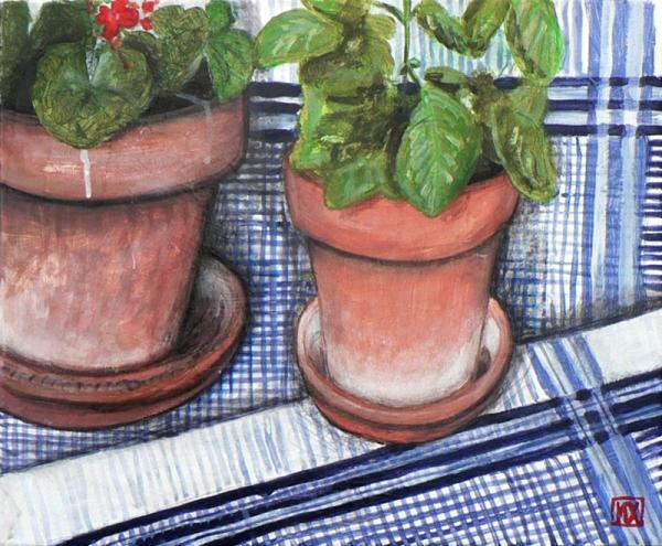 http://xaviernoel.net/files/gimgs/11_nature-morte-geranium-et-basilic_v2.jpg