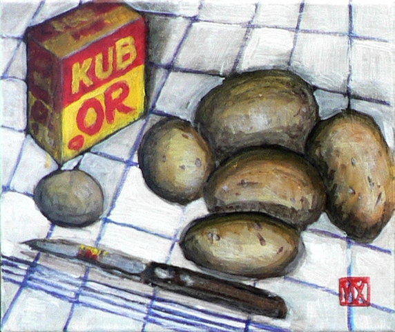 http://xaviernoel.net/files/gimgs/11_nature-morte-kubor_v2.jpg