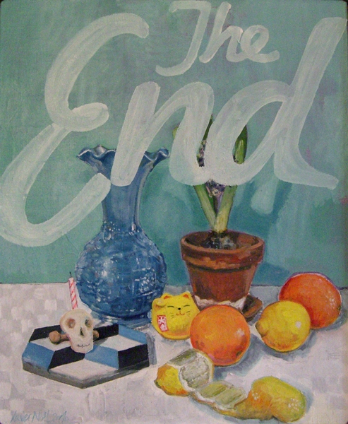 http://xaviernoel.net/files/gimgs/11_nature-morte-the-end-m.jpg
