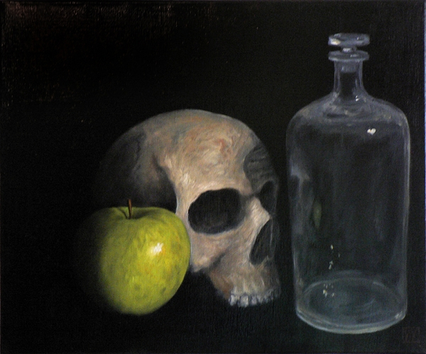 http://xaviernoel.net/files/gimgs/11_nature-morte-vanite_v2.jpg