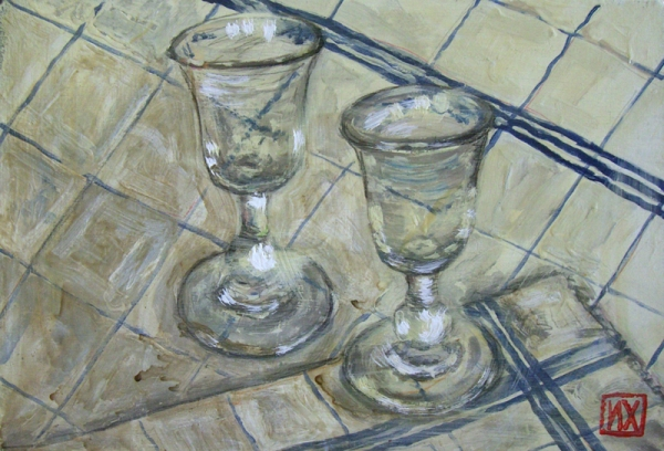 http://xaviernoel.net/files/gimgs/11_nature-morte-verres-m_v2.jpg
