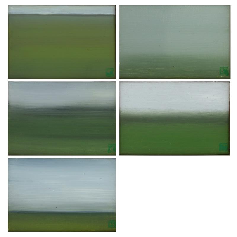http://xaviernoel.net/files/gimgs/12_paysages-petits.jpg