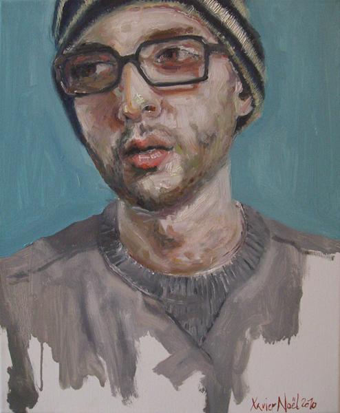 http://xaviernoel.net/files/gimgs/8_autoportrait-au-bonnet-m_v2.jpg