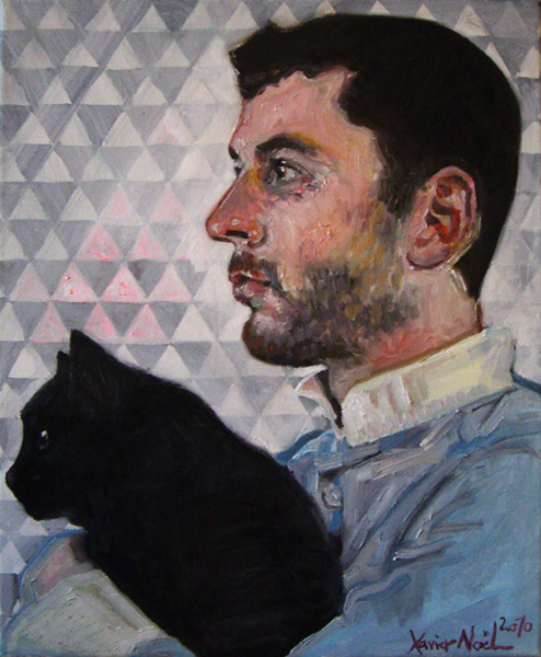 http://xaviernoel.net/files/gimgs/8_autoportrait-avec-augustine-m_v2.jpg