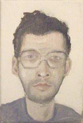 http://xaviernoel.net/files/gimgs/8_petit-autoportrait-1-m_v2.jpg