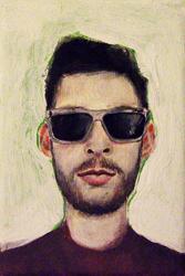 http://xaviernoel.net/files/gimgs/8_petit-autoportrait-2-m_v2.jpg