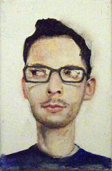 http://xaviernoel.net/files/gimgs/8_petit-autoportrait-3-m_v2.jpg