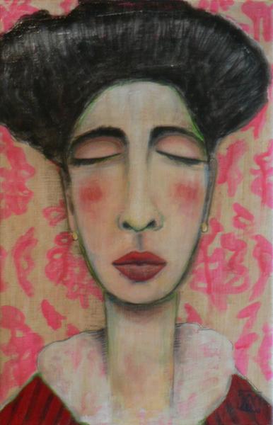 http://xaviernoel.net/files/gimgs/8_petit-portrait-m_v2.jpg