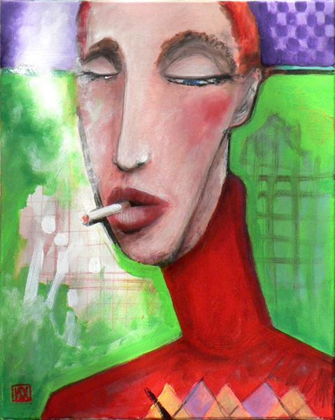 http://xaviernoel.net/files/gimgs/8_portrait-a-la-cigarette-m_v2.jpg